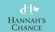 Hannah's Chance Foundation Sarcoma Research Grant