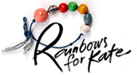 Rainbows for Kate Sarcoma Research Grant