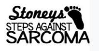 Leon Stone Sarcoma Research Grant