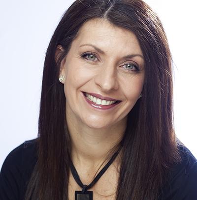 Karen Lurati (Liposarcoma Survivor)